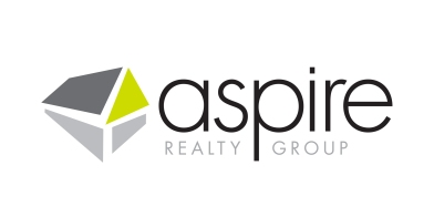 14_0127_aspire_options_v1