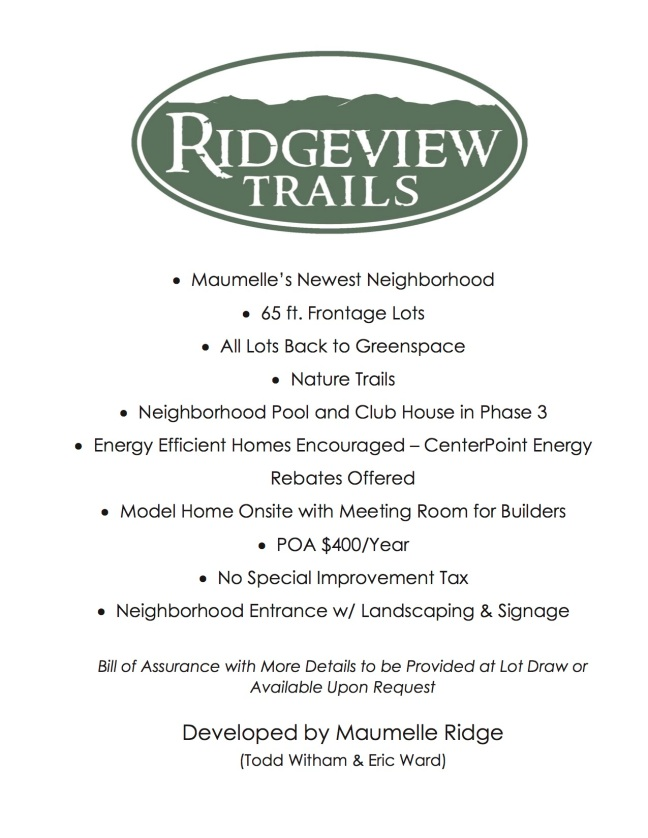 ridgeveiw-trails-amenities