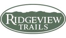 ridgeviewtrails-logo